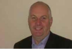 Phil Madders Managing Director, Print Audit Europe