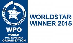 the awards honour developments in packaging that are original, environmentally responsible and economical