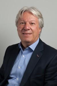 Mark Garius Managing Director, ASL Group