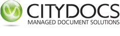 CityDocs will offer the full range of Xerox office equipment, including the Versant 2100 Press, Phaser printers and WorkCentre and ColorQube MFPs