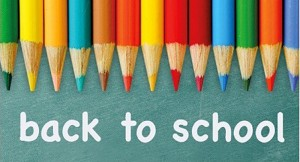 Europe's Largest Remanufacturer Launches Back to School Offer to Resellers