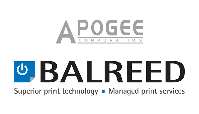 Balreed has established a reputation for innovation in the field of managed services which will drive its turnover to over £40m this year.