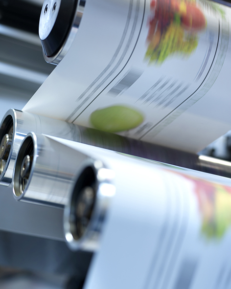 In the run up to drupa 2016, show organiser Messe Duesseldorf has produced a series of articles on the future of print.