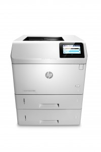 HP has introduced an expanded range of solutions and services to help end users improve the security of their print environment
