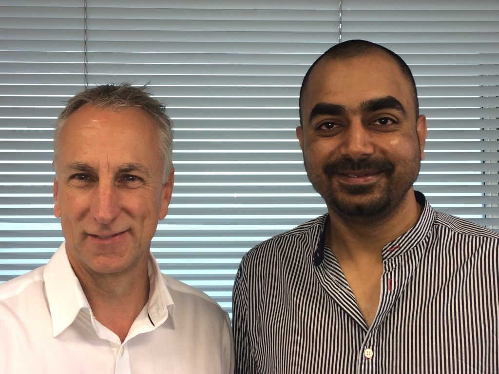 Purpose Software, the High Wycombebased supplier of service management software, has expanded its software development team
