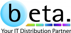 Distributor for cost effective all-flash storage