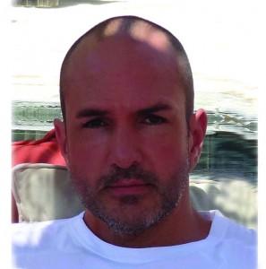 Pete Belmonte, Director of B2B, Inflence London