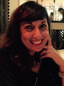 ARMOR Office Printing has appointed Bee Sanghera as IT Channel Manager for United Kingdom Sales.