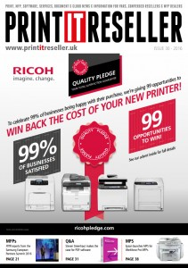 Print IT Reseller Issue 32