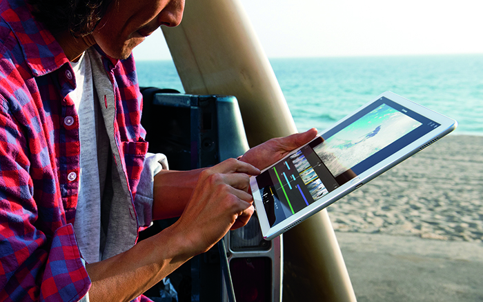 Data Corporation (IDC) show that Western European shipments of ultraslim convertibles and detachables