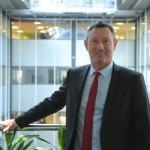 Colin Griffin, Blackbox Solutions