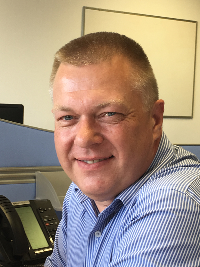 Purpose Software has appointed Ian Melrose as Business Development Consultant.
