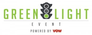 VOW's Green Light Event