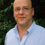 John Carter, Managing Director, DMSL