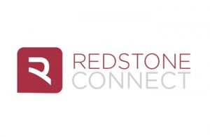 Redstone Connect