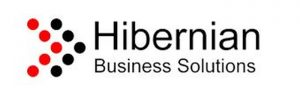 Apogee acquires Hibernian Business Solutions