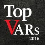 Lists of Top 100 Value Added Re-Sellers in the UK