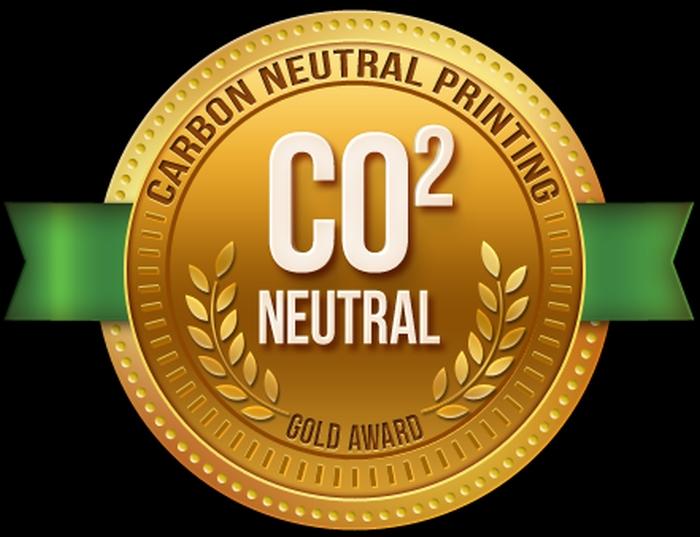 Lexmark and Dalton Ellis enter into partnership to create the sustainable Carbon Neutral Programme