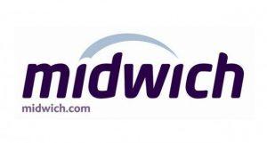 midwich-logo