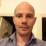 Chris Moore, Head of Sales - Beta Northern Office