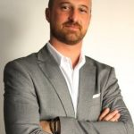 Miguel Castro, Head of Solutions Architecture