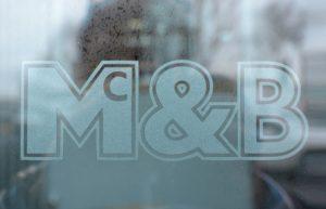 McGoff Group