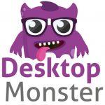 Desktop Monster, the cloud-hosted desktop solution