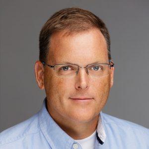 Andrew Miller, Vice President of Marketing, PrinterLogic