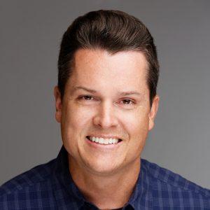 Matt Rile, Vice President of Channels, PrinterLogic.