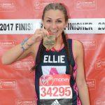 Ellie Childs