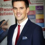 Sam Elphick Sales Director, Lex Business Equipment