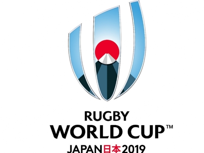 2019 Rugby World Cup - Canon to sponsor