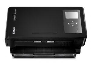 Raft of new scanners from Kodak Alaris