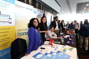 Opportunities to engage with Synaxon Partners at the 2017 Members Conference