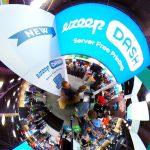 ezeep Dash delivers significant resource savings