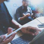Major surge in software uptake