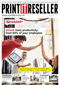 Print IT Reseller Magazine – Issue 46 – Free Download