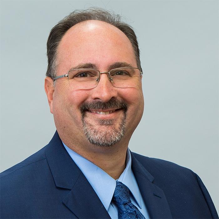 Jeff Segarra
