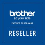 Brother Reseller programme
