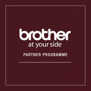 Brother Partner programme