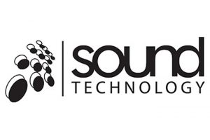Midwich acquires Sound Technlogy