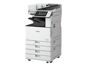 Canon imageRUNNER Advance