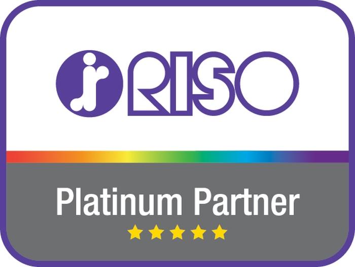 Platinum Star Partner