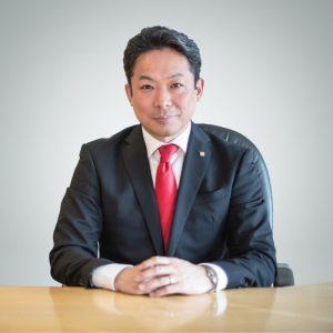 Takuya Marubayashi