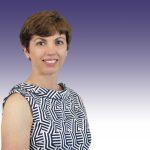 Andrea Kay