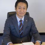 Tatsuo Murakami