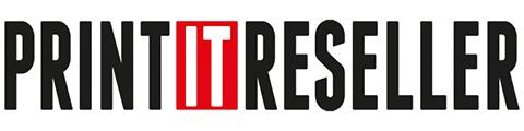 Print IT Reseller Magazine