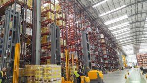 Print Warehouse