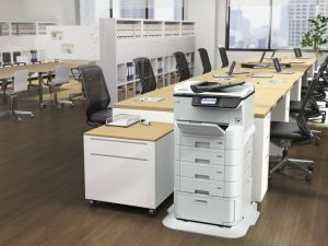 Epson - saving print costs