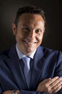 Toni Gibiino